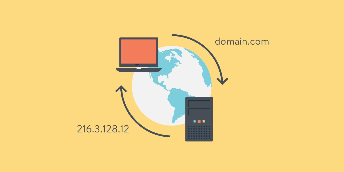 DNS Nedir? Güvenliği ve Gizliliği Neden Önemlidir?