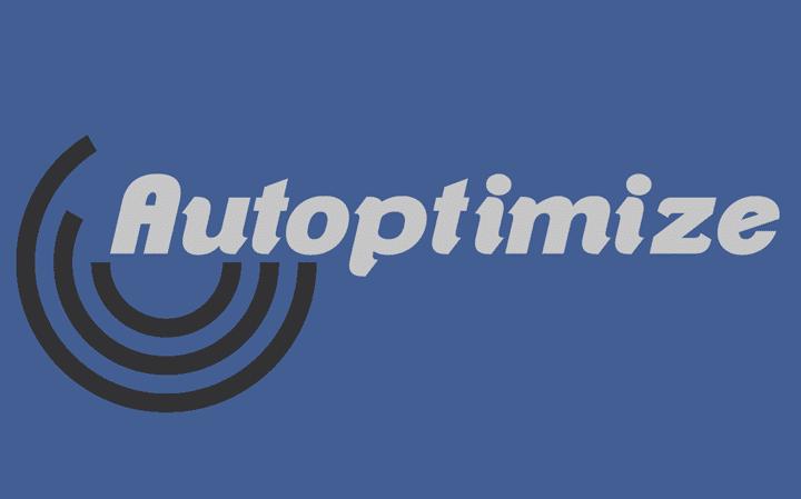 En İyi WordPress Eklentileri – Autoptimize