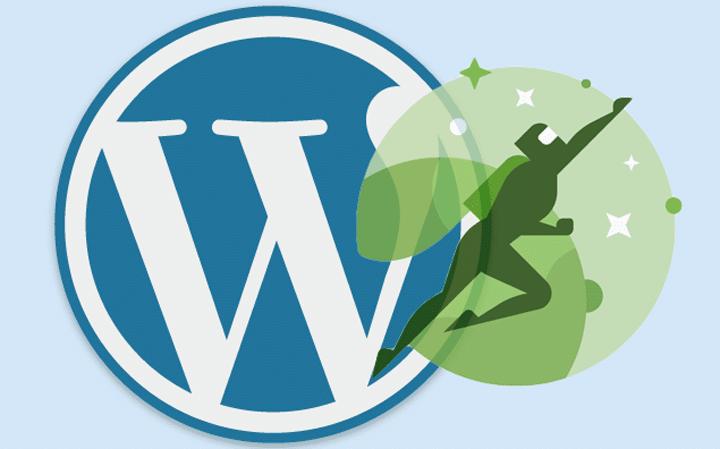 En İyi WordPress Eklentileri – WordPress.com tarafından Jetpack
