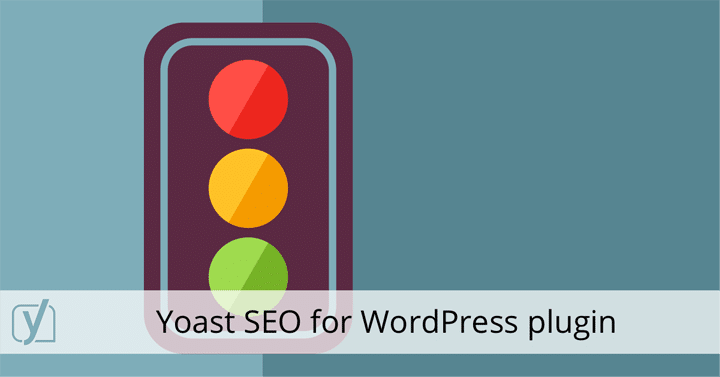 En İyi WordPress Eklentileri – Yoast SEO