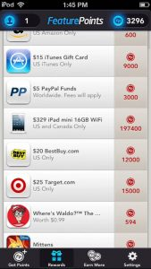 iphone-ipod-ve-ipadden-para-kazanma-featurepoints-1